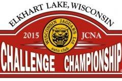 2015CC_WJL_logo_comp
